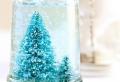 Cadeau de Noël à faire soi-même – une sélection des meilleures idées