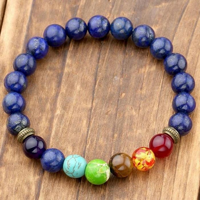 bracelet-chakra-modele-inspire-de-la-philosophie-orientale-comment-faire-des-bracelets-en-elastique