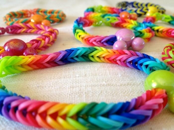 bracelets-loom-rainow-tres-colores-design-tres-sympa