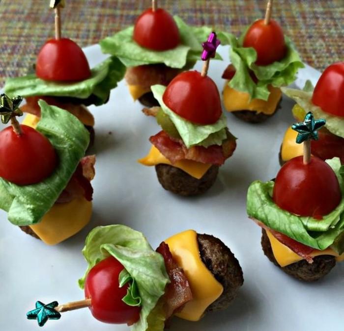 brochette-apero-boulettes-de-viande-mini-burgers