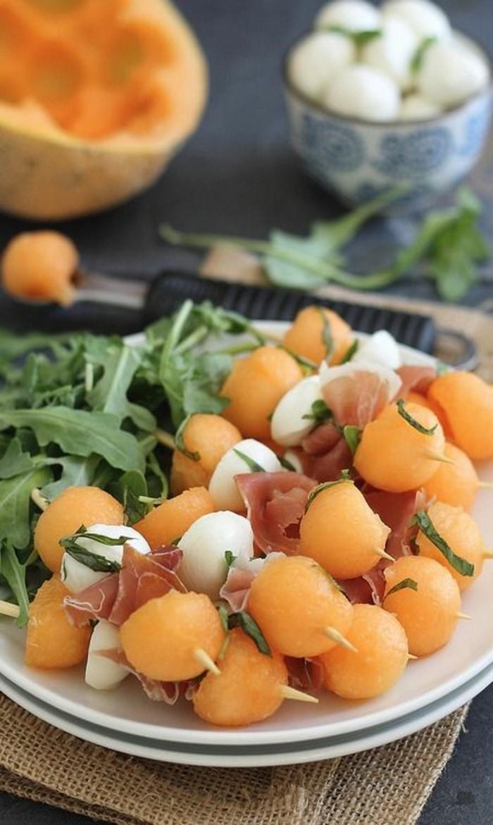 brochette-apero-classique-melon-et-jambon