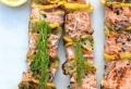 Brochette apéro – une sélection d'idées pour bien commencer votre repas