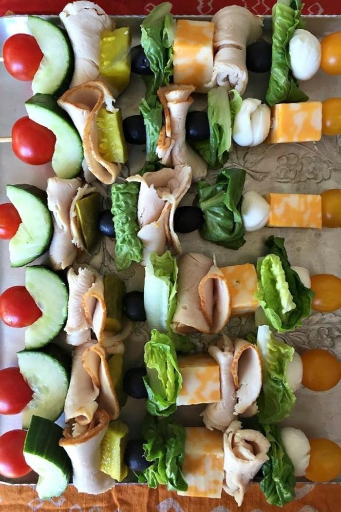 brochette-apero-de-tomate-et-concombre