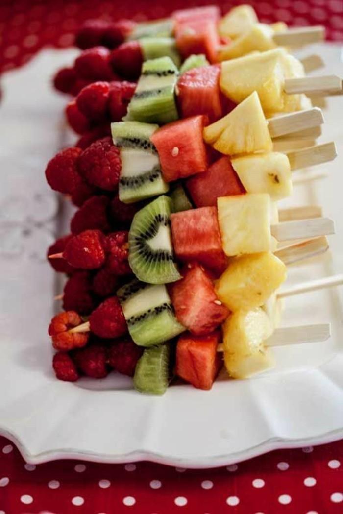 brochette-apero-fruits-recette-facile