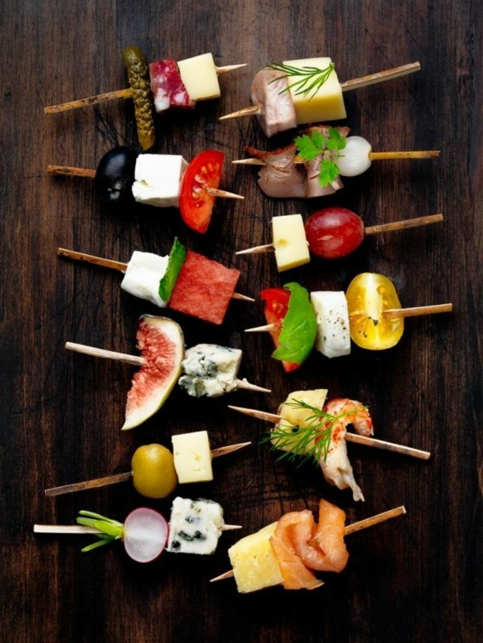 brochette-apero-idee-aperitive-originale-brochettes-mixtes