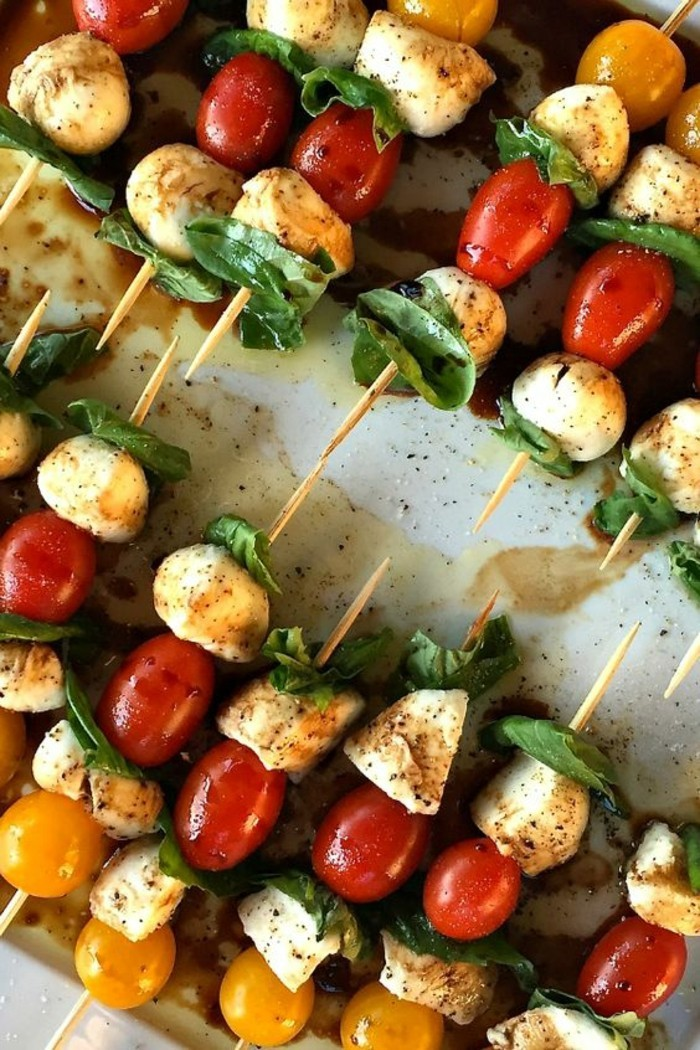 brochette-apero-legumes-tomates-cerises-mozzarella