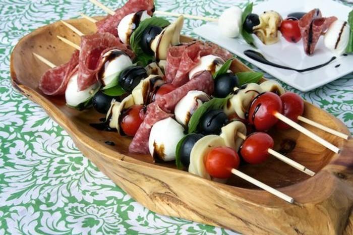 brochette-apero-tomates-cerise-mozzarella-olives