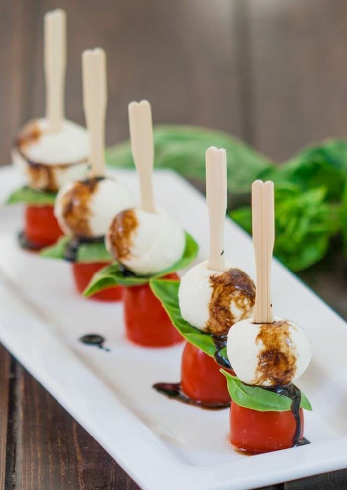brochette-apero-tomates-cerise-mozzarella