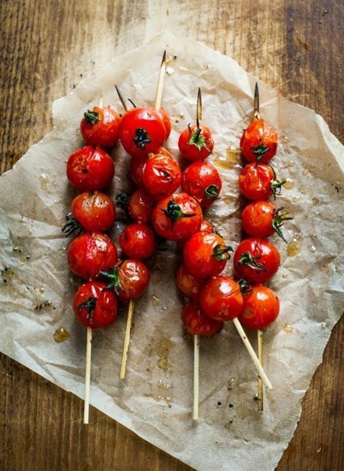 brochette-apero-tomates-grilees