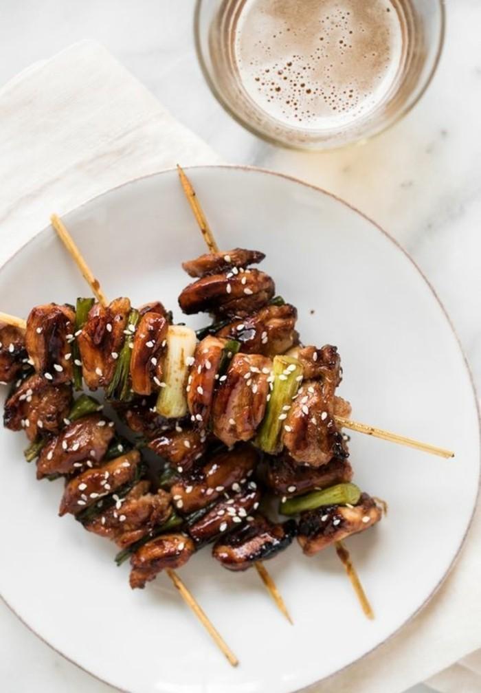brochette-apero-yakitori-de-porc-sesame-soya