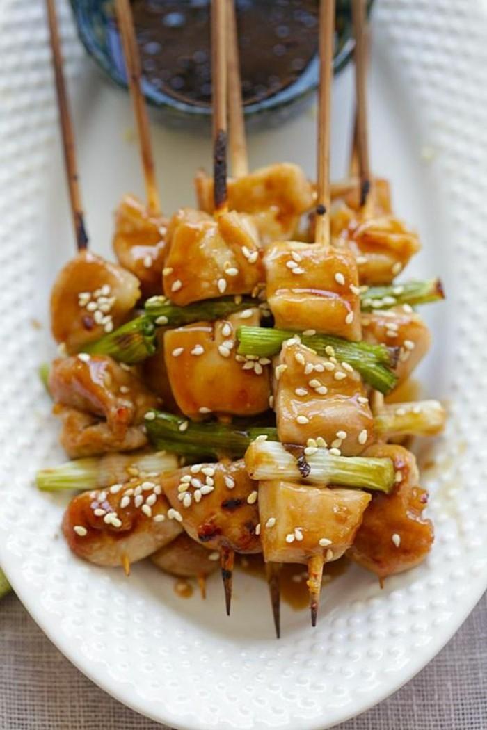 brochette-apero-yakitori-poulet-japonais