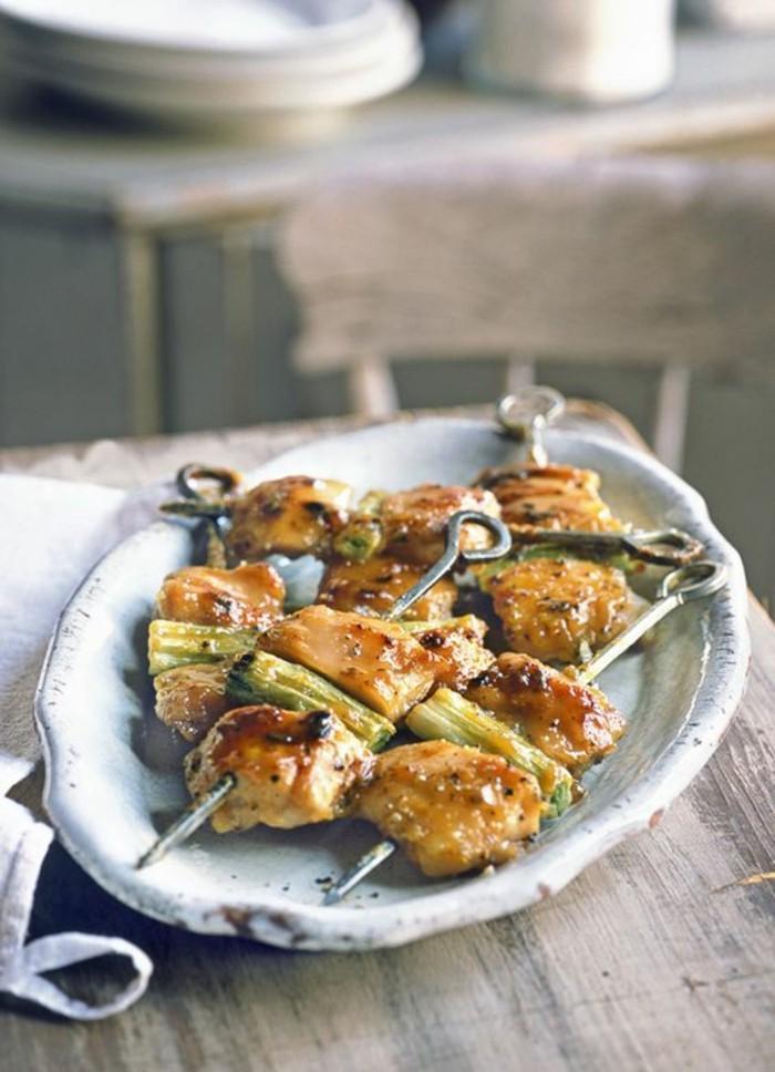 brochette-apero-yakitori-poulet-japonais-et-poireaux