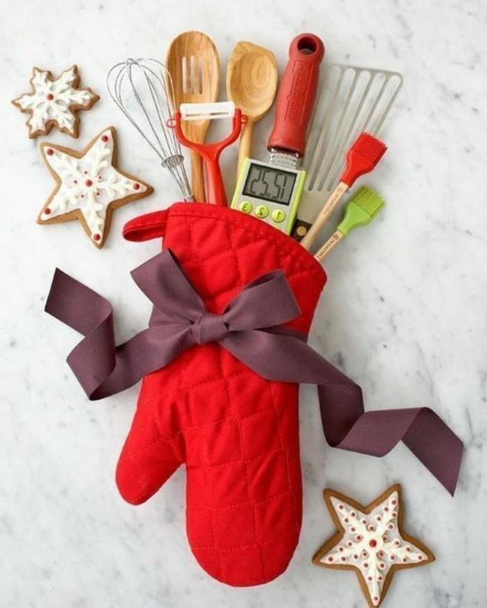 cadeau-de-noel-a-fabriquer-suggestion-speciale-pour-les-amateurs-de-l-art-culinaire