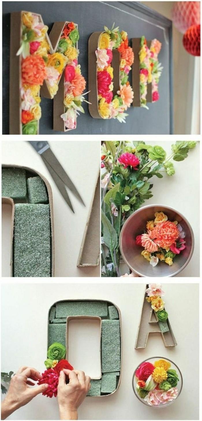 cadeau-fete-des-meres-a-fabriquer-soi-meme-deco-florale-magnifique-pour-surprendre-sa-mere