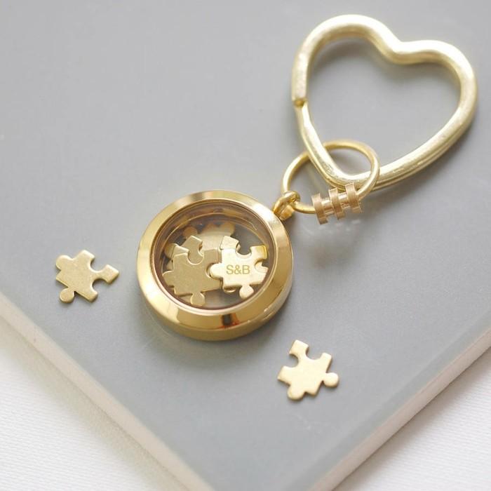 cadeaux-pour-noel-coeur-love-you-to-pieces-resized