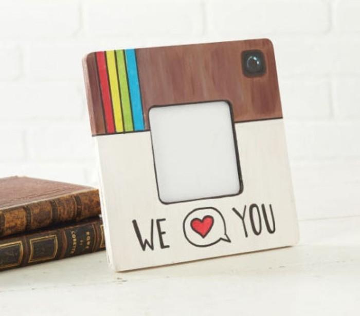 cadre-photo-magnifique-cadeau-a-faire-soi-meme-inspire-d-instagram