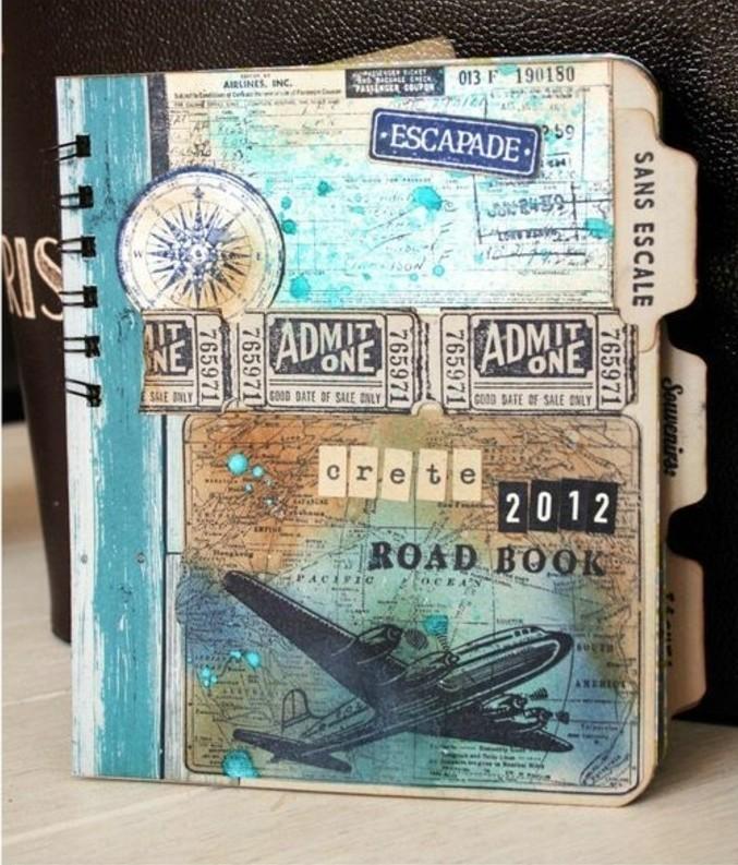 cahier-de-voyage-vintage-style-avion