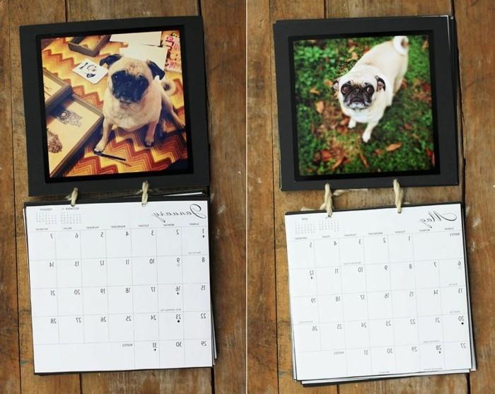 calendrier-compose-de-photos-instagram-idee-cadeau-de-noel-a-fabriquer-soi-meme