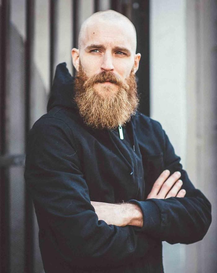 calvitie-barbu-chauve-perte-de-cheveux-homme-alopedie