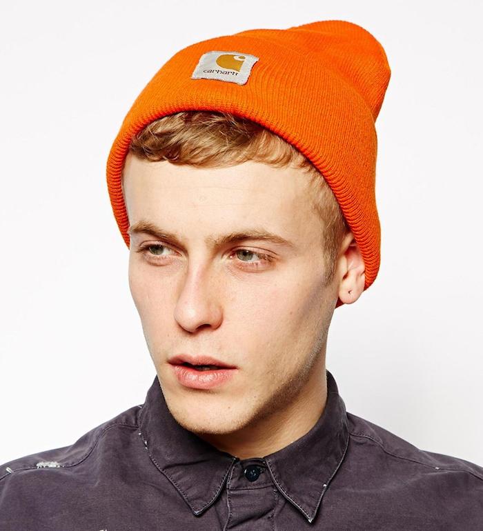 carhartt-orange-acrylic-watch-carhart-bonnet-carhartt