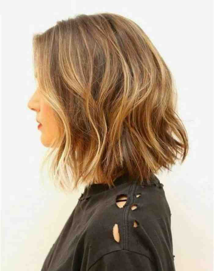 carre-court-quelle-coiffure-choisir-pour-son-visage