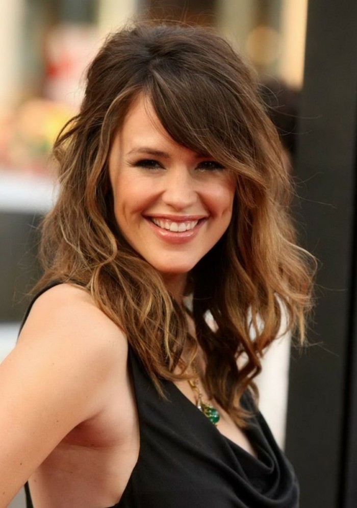 carre-degrade-coupe-au-carre-cool-idee-jennifer-garner