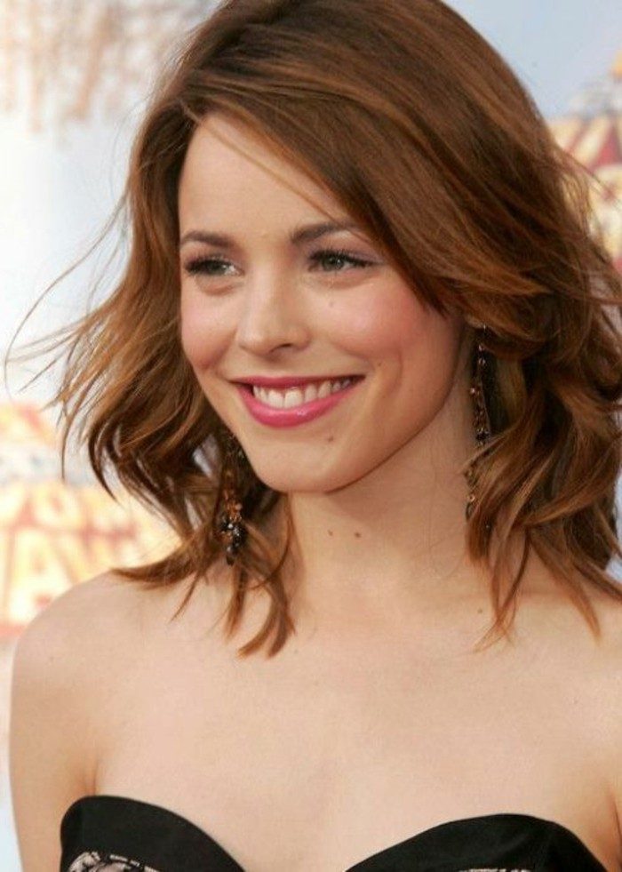 carre-degrade-coupe-au-carre-cool-idee-rachel-mc-adams