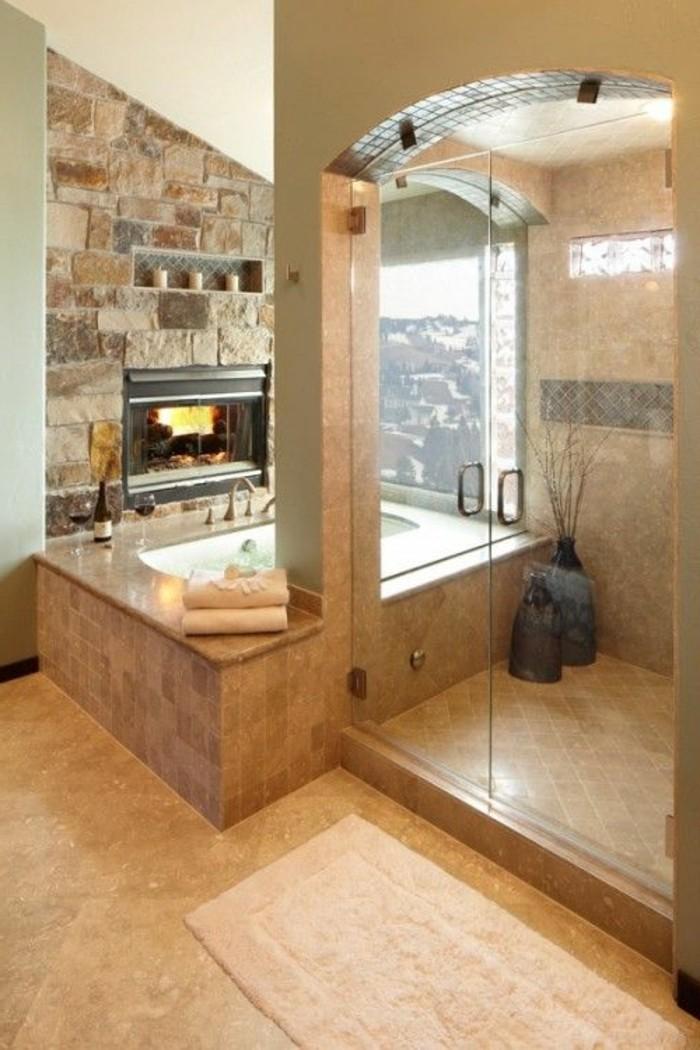carrelage-salle-de-bain-sol-carreaux-grand-format-baignoire-rectangulaire