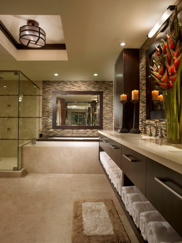 carrelage-salle-de-bain-sol-grande-salle-de-bain-de-luxe