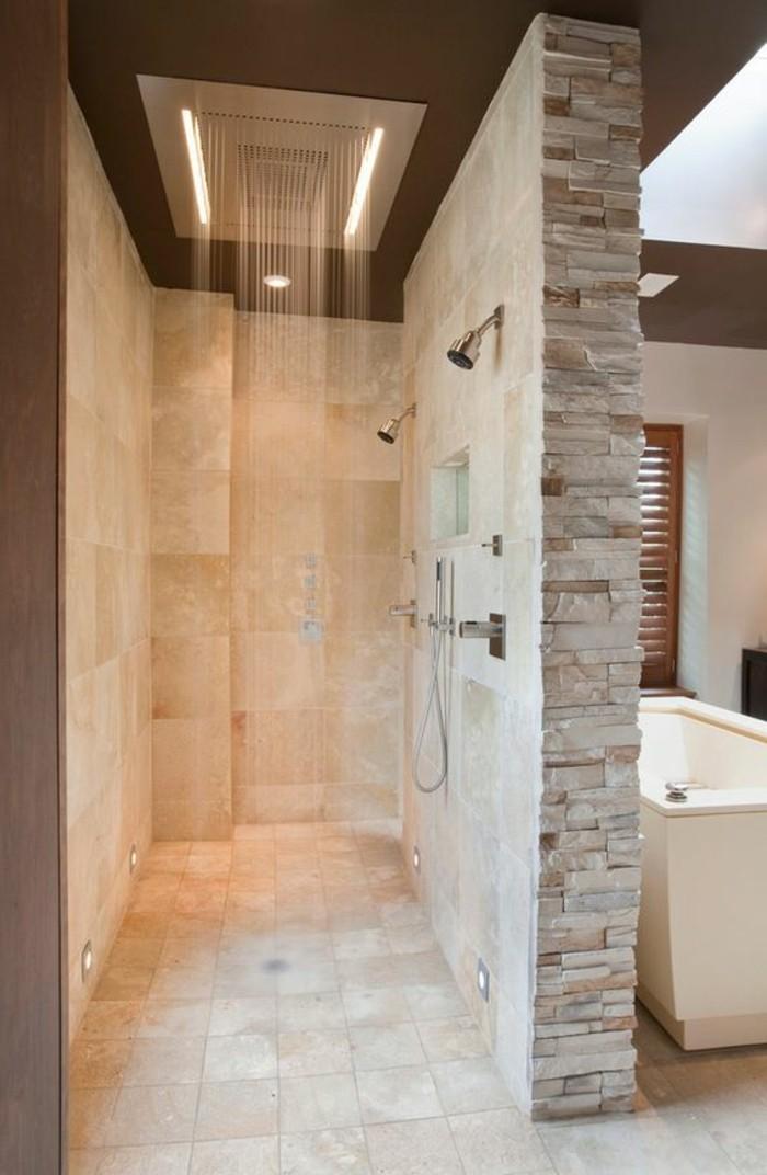 carrelage-salle-de-bain-sol-salle-de-bain-de-luxe-douche-pluie