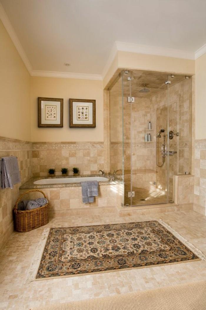 carrelage-salle-de-bain-sol-tapis-de-salle-deau-baignoire-encastree