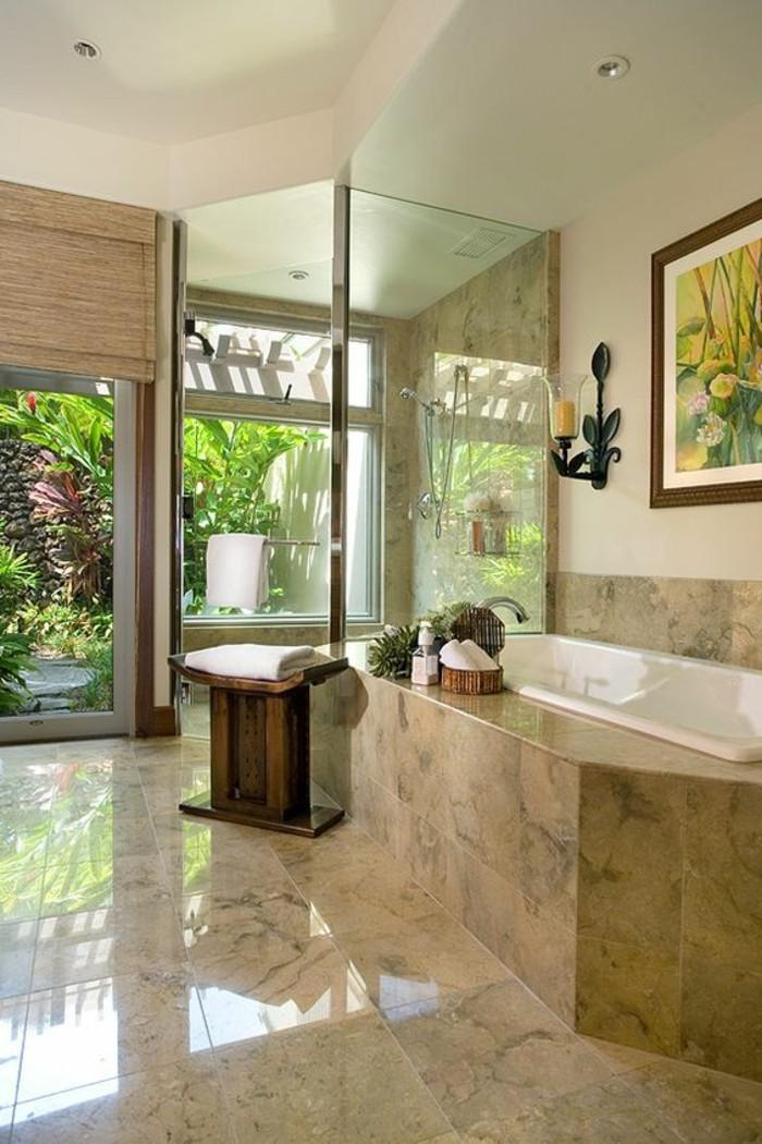carrelage-taupe-joli-carrelage-beige-brillant-sol-salle-de-bains