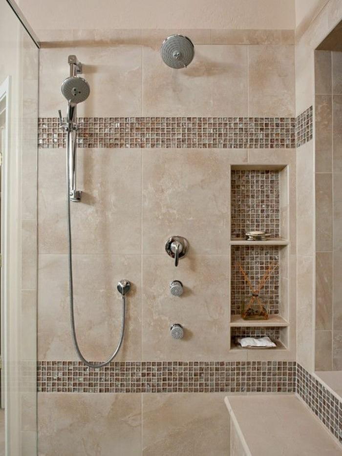 carrelage-taupe-rangement-salle-de-bain-decoratif-salle-de-bain-zen