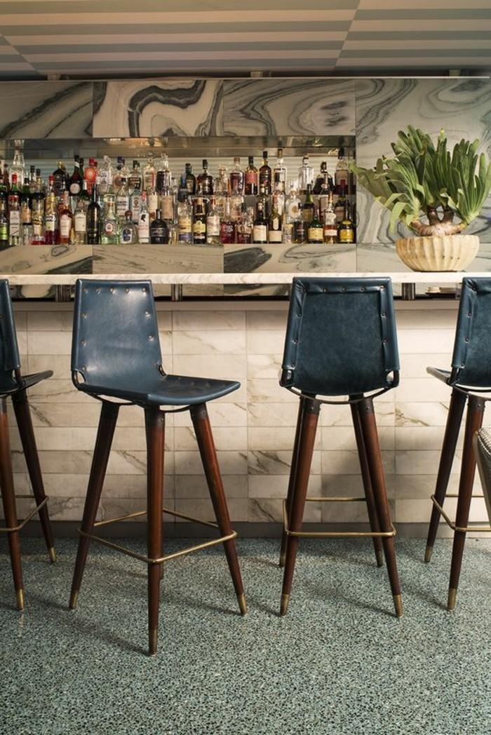 chaise-de-cuisine-moderne-chaises-de-cuisine-industrielles