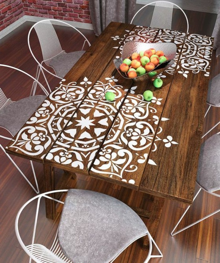 chaise-de-cuisine-moderne-chaises-de-cuisine-design