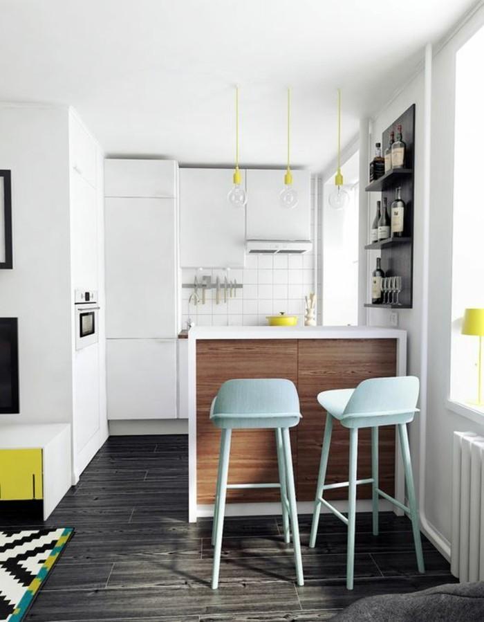 chaise-de-cuisine-moderne-chaises-por-le-bar-de-cuisine