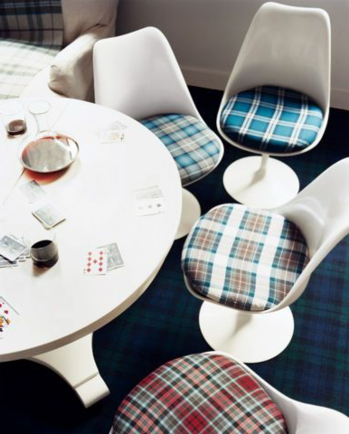 chaise-tulipe-chaises-avec-coussins-originauxx