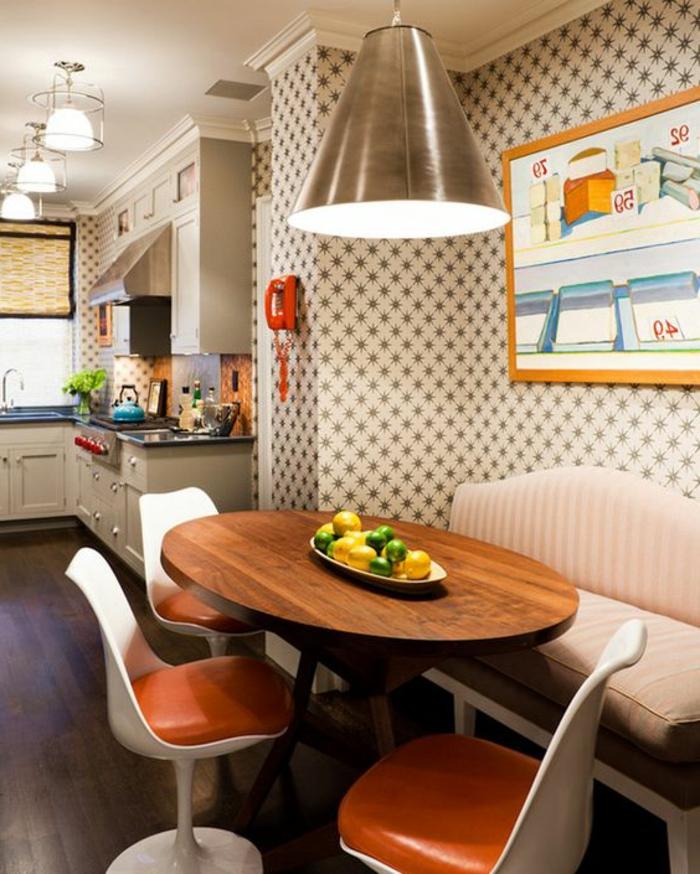chaise-tulipe-cuisie-et-salle-a-manger-meubles-de-cuisine