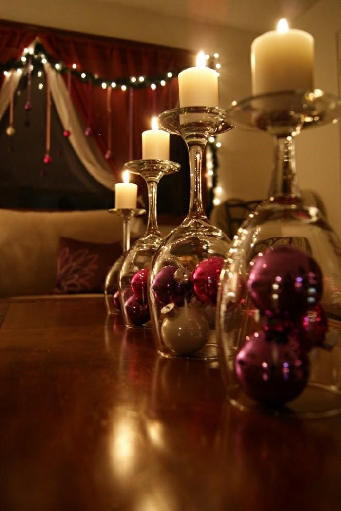 chambre-de-noel-deco-lumineuse-guirlande-lumineuse-boule-bougies-et-guirelandes