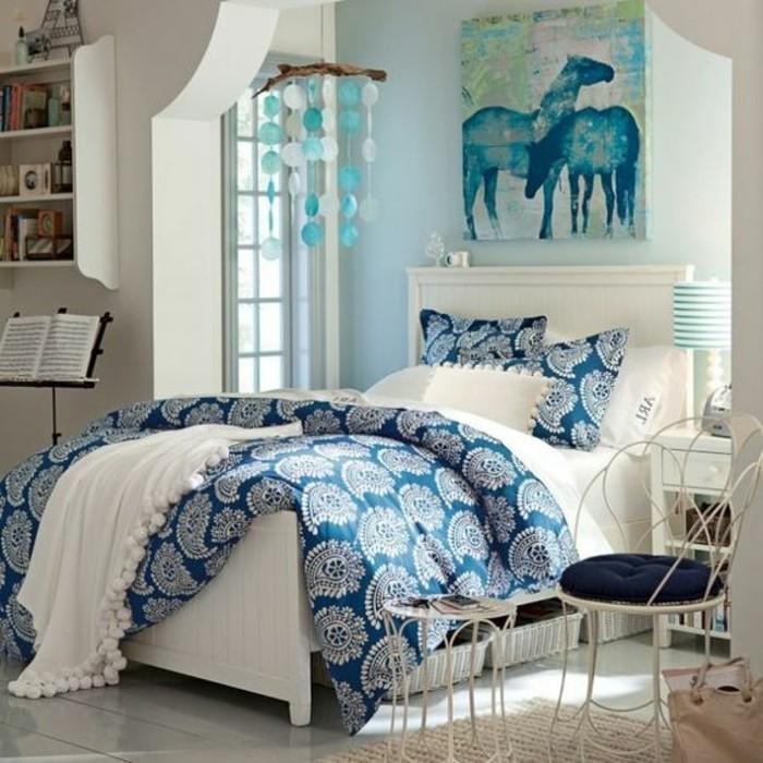 chambre-moderne-ado-chambre-en-bleu-style-ado-fille