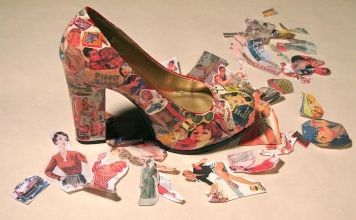 chaussures-a-talon-decorees-a-l-aide-de-la-technique-du-deco-patch-une-idee-originale-pour-personnaliser-ses-chaussures