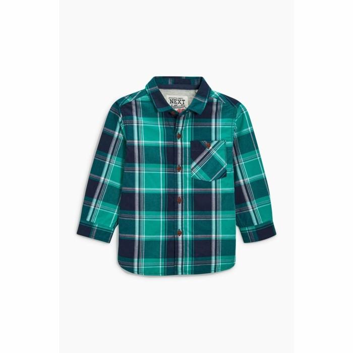 chemise-a-carreaux-enfant-3-suisses-couleur-lagune-resized