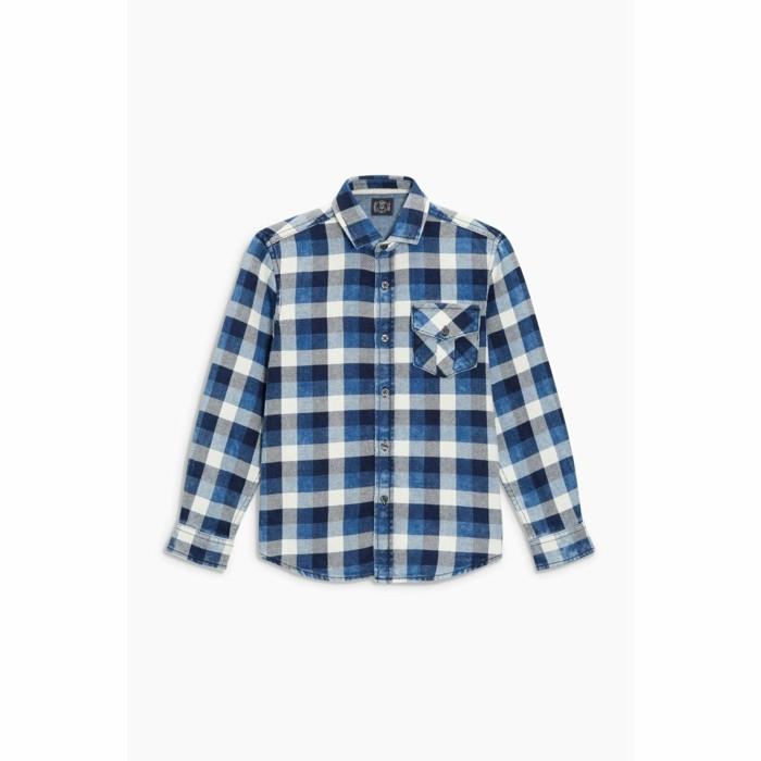 chemise-a-carreaux-enfant-3-suisses-couleur-neutre-resized