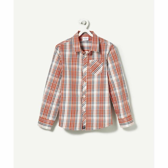 chemise-a-carreaux-enfant-3-suisses-en-couleurs-vives-resized