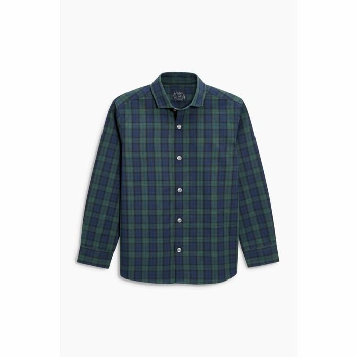 chemise-a-carreaux-enfant-3-suisses-en-gris-resized
