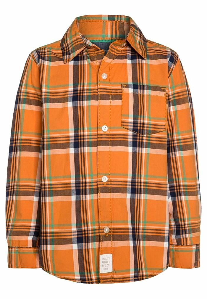 chemise-a-carreaux-enfant-carters-chez-zalando-resized