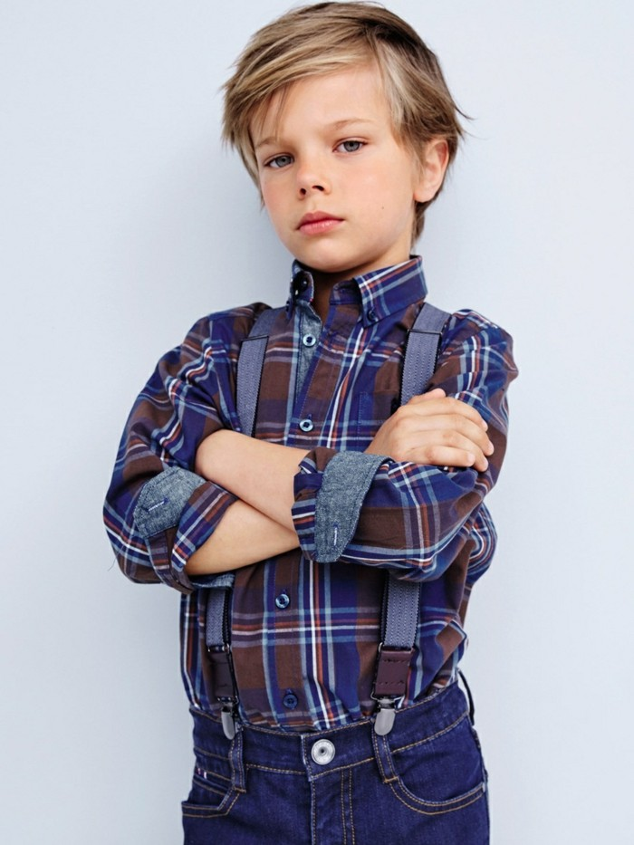 chemise-a-carreaux-enfant-cyrillus-look-grand-resized