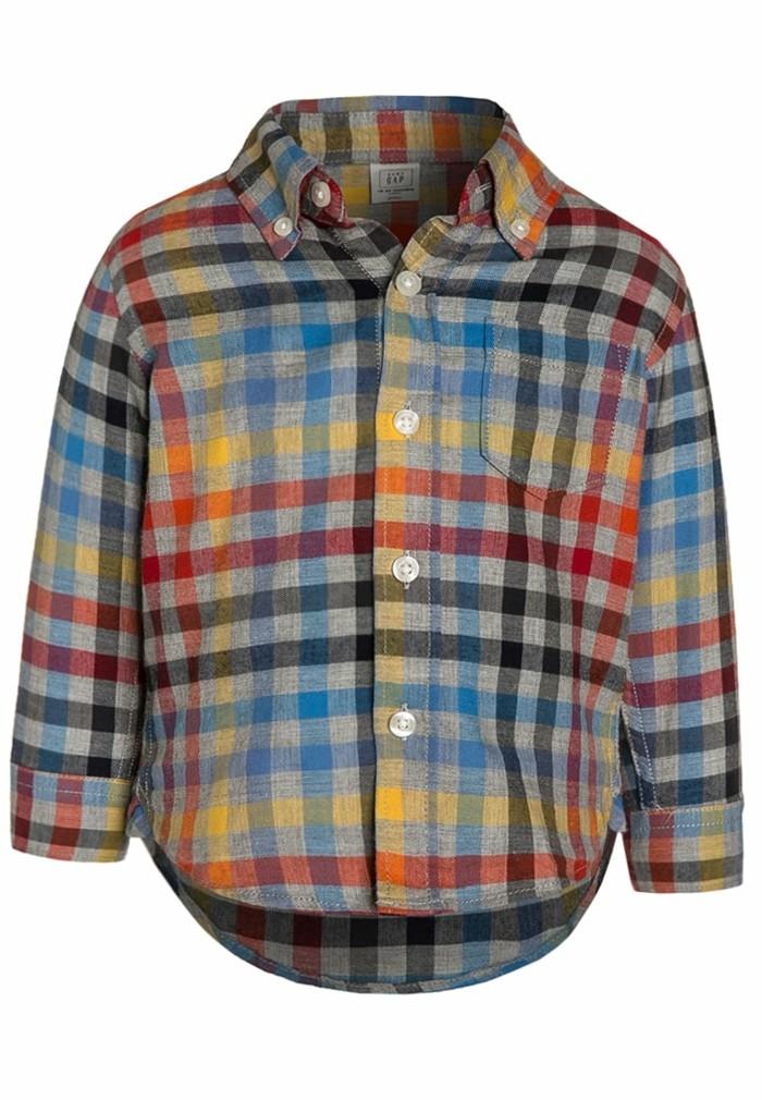 chemise-a-carreaux-enfant-gap-chez-zalando-resized
