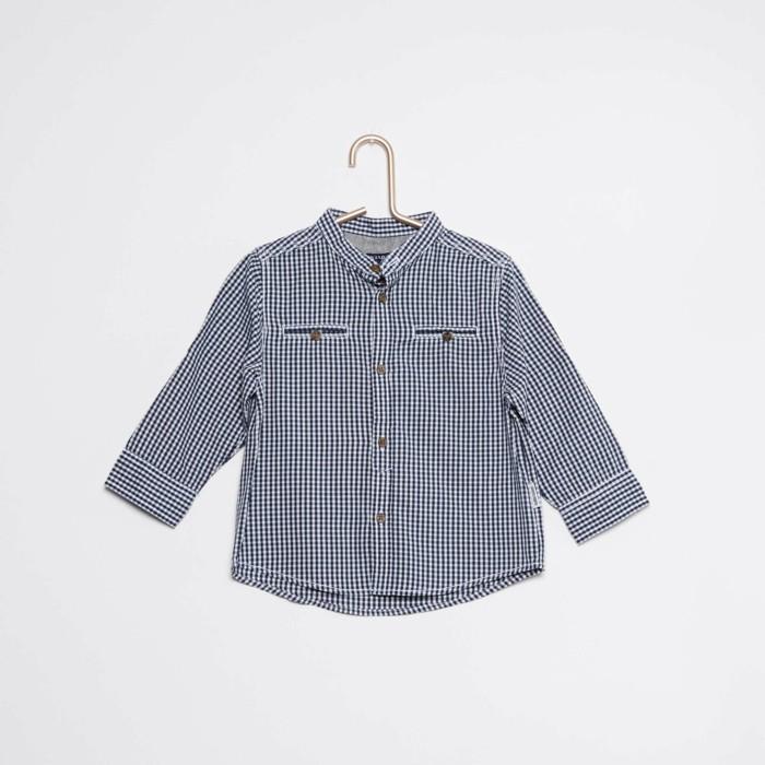 chemise-a-carreaux-enfant-kiabi-aux-poches-et-details-craquants-en-noir-et-blanc-resized