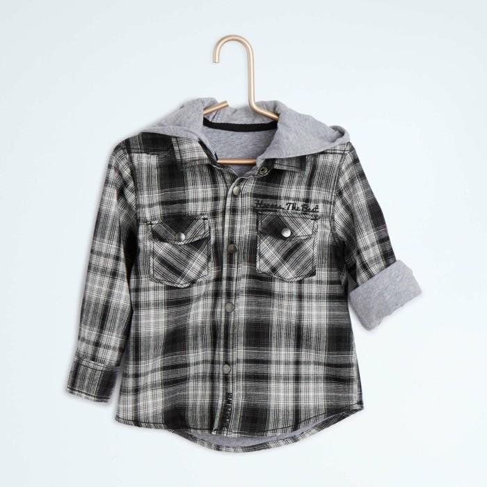 chemise-a-carreaux-enfant-kiabi-effet-2-en-1-resized
